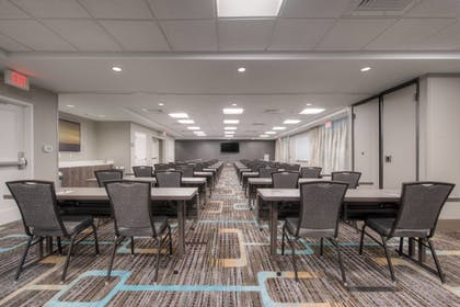 Meeting Facility | Residence Inn by Marriott Charlotte Airport
