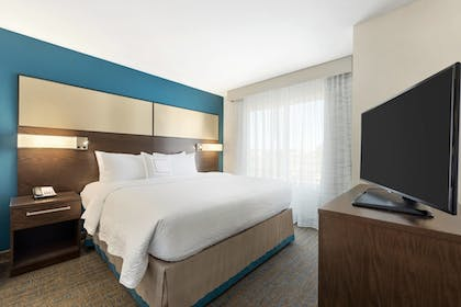 | Suite, 1 Bedroom | Residence Inn by Marriott St. Paul Woodbury