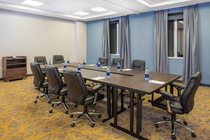 Meeting Facility | Wingate By Wyndham Miami Airport