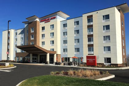 Featured Image   TownePlace Suites Grove City Mercer/Outlets