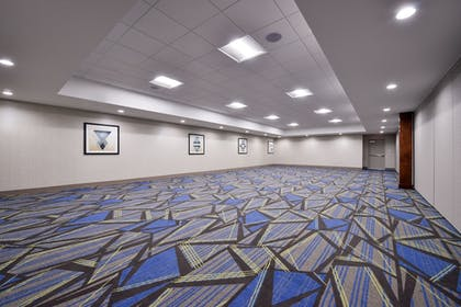 Ballroom | Holiday Inn Express - Bethlehem