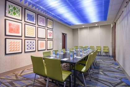 Meeting Facility | Holiday Inn Express - Bethlehem