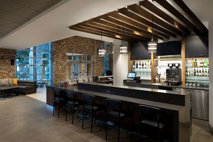 Bar | Hyatt Place Biloxi