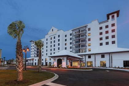 Featured Image | SpringHill Suites by Marriott Navarre Beach