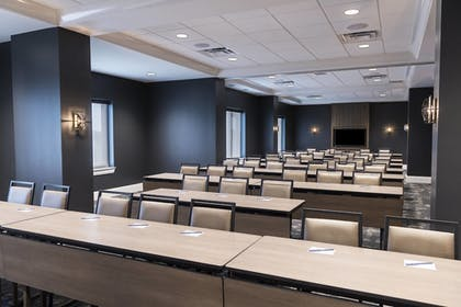 Meeting Facility | SpringHill Suites by Marriott Navarre Beach
