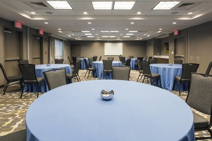 Meeting Facility   SpringHill Suites by Marriott Fishkill