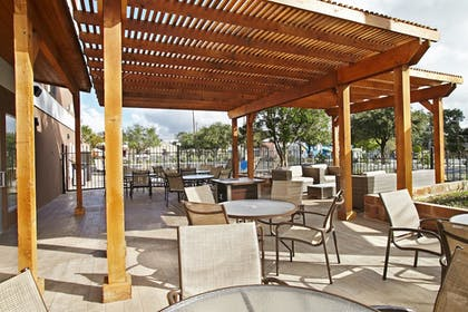 Property Amenity | Best Western Plus Downtown North
