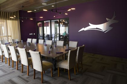 Dining | Grand Canyon University Hotel