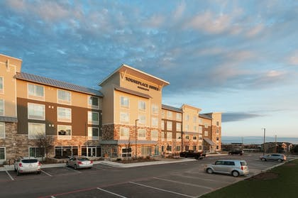 Featured Image | TownePlace Suites by Marriott Austin North/Tech Ridge