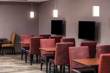 Dining | TownePlace Suites by Marriott Austin North/Tech Ridge
