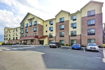 Featured Image   Towneplace Suites Dover Rockaway