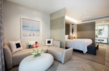 Featured Image | H2O Suites - Adults Only