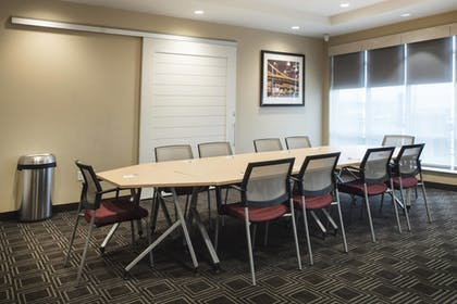 Meeting Facility | Towneplace Suites by Marriott Pittsburgh Cranberry Township
