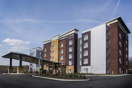 Featured Image | Towneplace Suites by Marriott Pittsburgh Cranberry Township