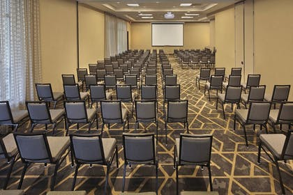 Meeting Facility | Hyatt Place Chapel Hill / Southern Village