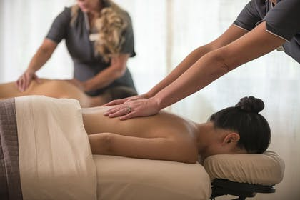 Massage | The Lodge at Edgewood Tahoe