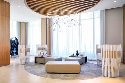 Featured Image | AC Hotel by Marriott Miami Aventura