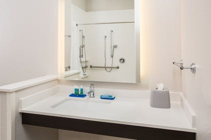 In-Room Amenity   Holiday Inn Express & Suites Rapid City - Rushmore South