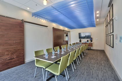 Meeting Facility | Holiday Inn Express & Suites Roswell