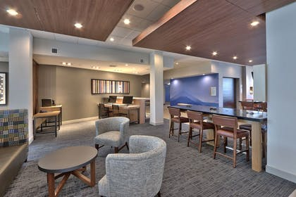 Miscellaneous | Holiday Inn Express & Suites Roswell