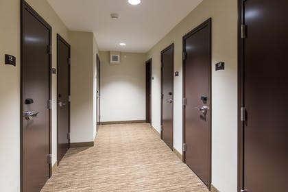 Hotel Interior | Staybridge Suites Columbus Polaris
