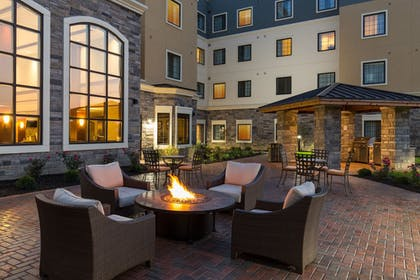 Miscellaneous | Staybridge Suites Columbus Polaris