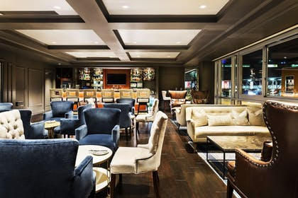 Dining | The Tennessean Personal Luxury Hotel