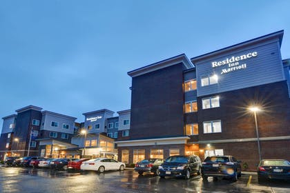 Featured Image | Residence Inn by Marriott Milwaukee North/Glendale
