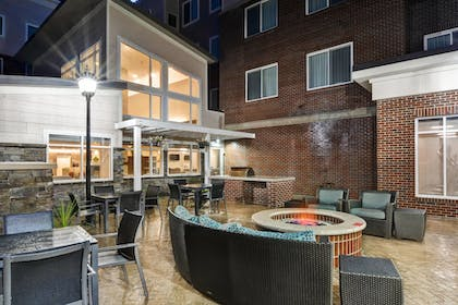 Miscellaneous | Residence Inn by Marriott Milwaukee North/Glendale