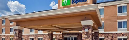 Featured Image | Holiday Inn Express & Suites McAllen - Medical Center Area