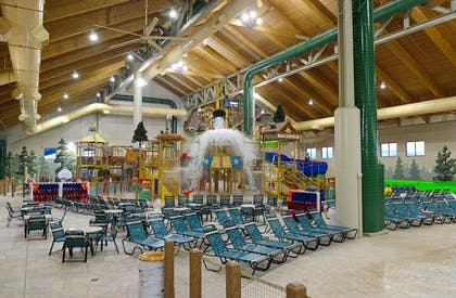 Featured Image | Great Wolf Lodge Colorado Springs