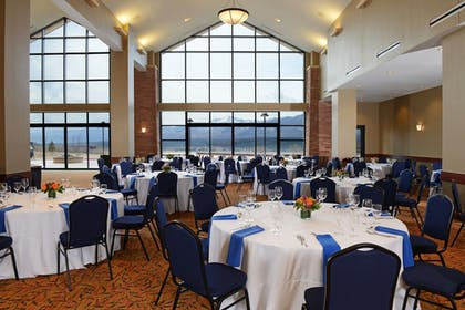 Meeting Facility | Great Wolf Lodge Colorado Springs