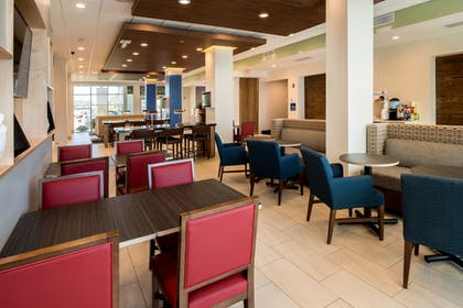 Featured Image   Holiday Inn Express North Augusta