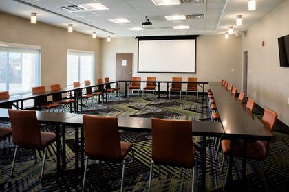 Meeting Facility | Holiday Inn Express North Augusta