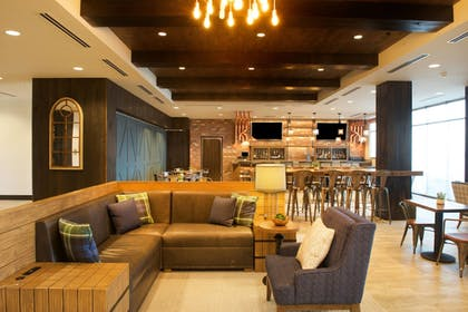 Childrens Activities | SpringHill Suites by Marriott Bend