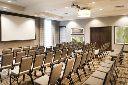Meeting Facility | SpringHill Suites by Marriott Bend