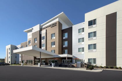 Featured Image | TownePlace Suites by Marriott Nashville Goodlettsville