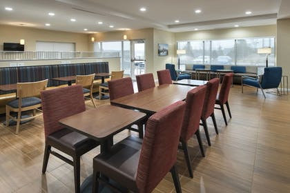 Dining | TownePlace Suites by Marriott Nashville Goodlettsville