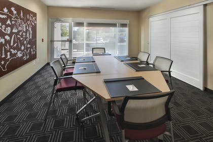 Meeting Facility | TownePlace Suites by Marriott Nashville Goodlettsville