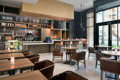 Food and Drink | Residence Inn Phoenix Downtown