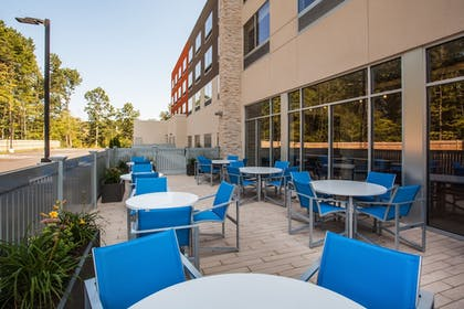 Miscellaneous | Holiday Inn Express Queensbury - Lake George Area