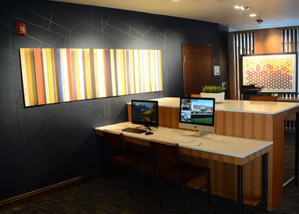 Featured Image | Holiday Inn Express & Suites Pittsburgh - Monroeville