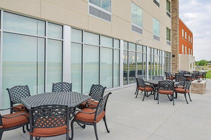 Miscellaneous | Holiday Inn Express & Suites Chadron