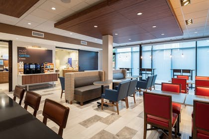 Featured Image | Holiday Inn Express & Suites Camas - Vancouver