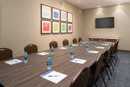 Meeting Facility | Holiday Inn Express & Suites Camas - Vancouver