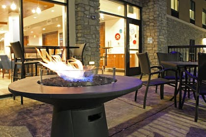 Miscellaneous | Holiday Inn Express & Suites St. Louis South - I-55
