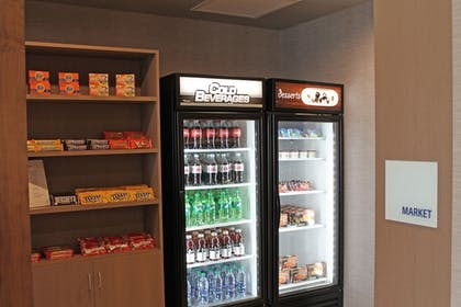 Property Amenity | Holiday Inn Express & Suites St. Louis South - I-55