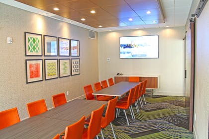 Meeting Facility | Holiday Inn Express & Suites St. Louis South - I-55