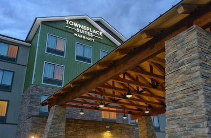 Featured Image | TownePlace Suites by Marriott Denver South/Lone Tree