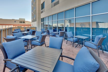 Sports Facility   Holiday Inn Express And Suites Plano East